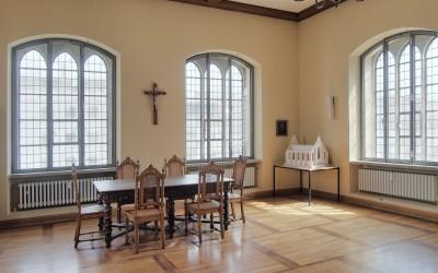 Eglise S.Ulrici