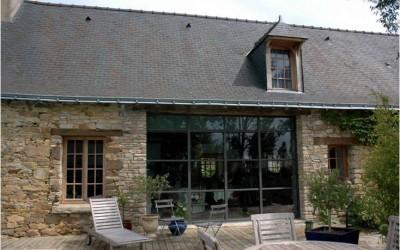 Maison de particulier - Béziers (34)