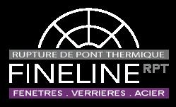 logo-fineline-2015