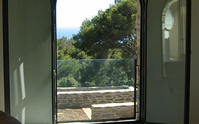 Maison de particulier - Sixfours (83)