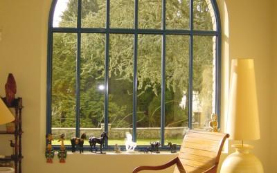 Maison de particulier - Fontainebleau (77)