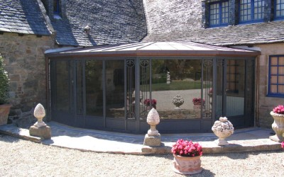 Maison de particulier - Normandie