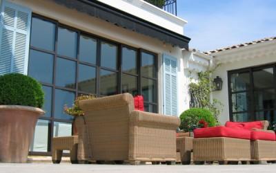 Maison de particulier - Cannes (06)